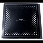 Деактиватор радиочастотный для этикеток RF SD 201