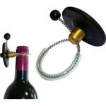 Датчик акустомагнитный бутылочный Bottle Tag